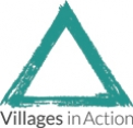 View member Villages In Action