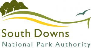 South Downs National Park Authority/Inn Crowd – Writer/Performer in Residence Opportunity