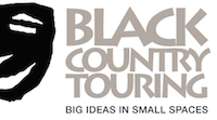Black Country Touring is seeking a Marketing and Communications Coordinator