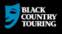 View member Black Country Touring
