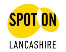 Spot On Lancashire