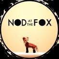 View member Nod at the Fox