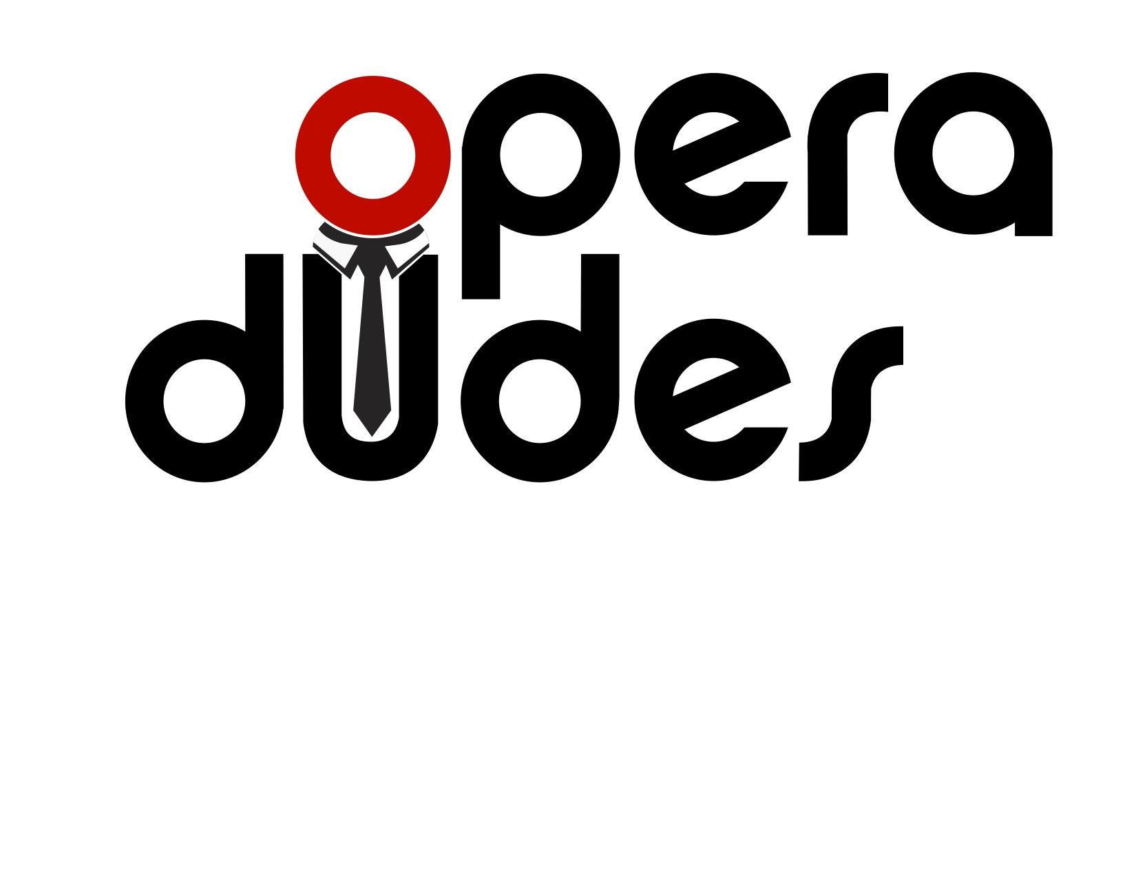 View member Opera Dudes