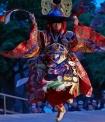 View member Tashi Lhunpo Monastery