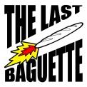 The Last Baguette