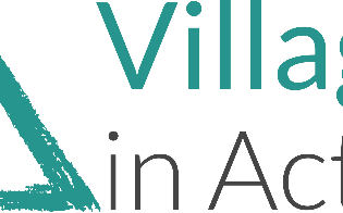 Villages in Action, Job Opportunity: Part-time Project Co-ordinator, funding and advocacy