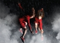 View member Lila Dance