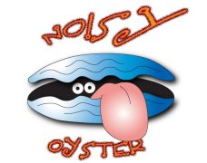 Noisy Oyster