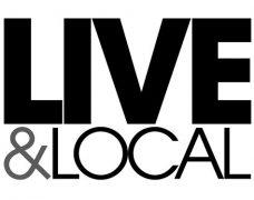Live & Local Staffordshire