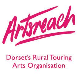View member Artsreach