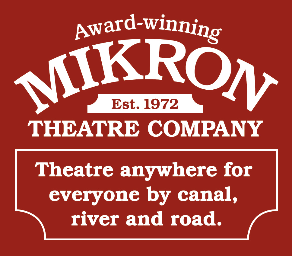 View member Mikron Theatre Co.