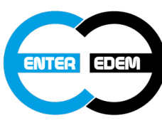Enter Edem