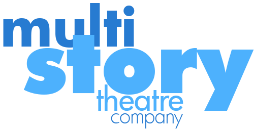 View member multi story theatre company