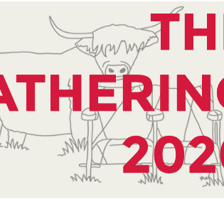 The Gathering 2020 – The Touring Network