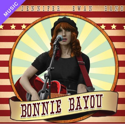 Bonnie Bayou