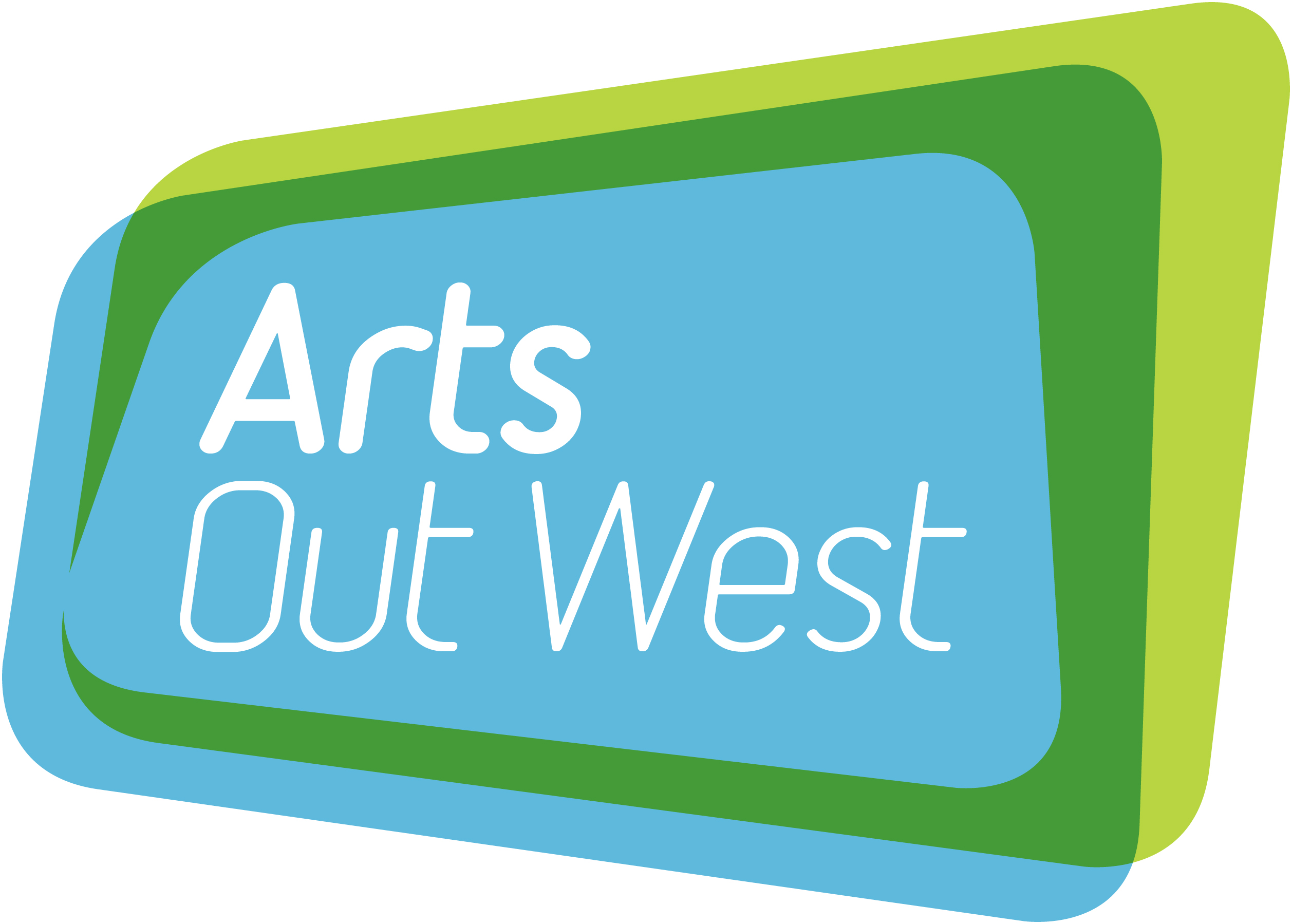 View member Arts Out West
