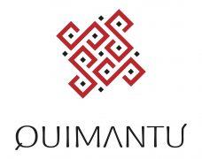 Quimantu