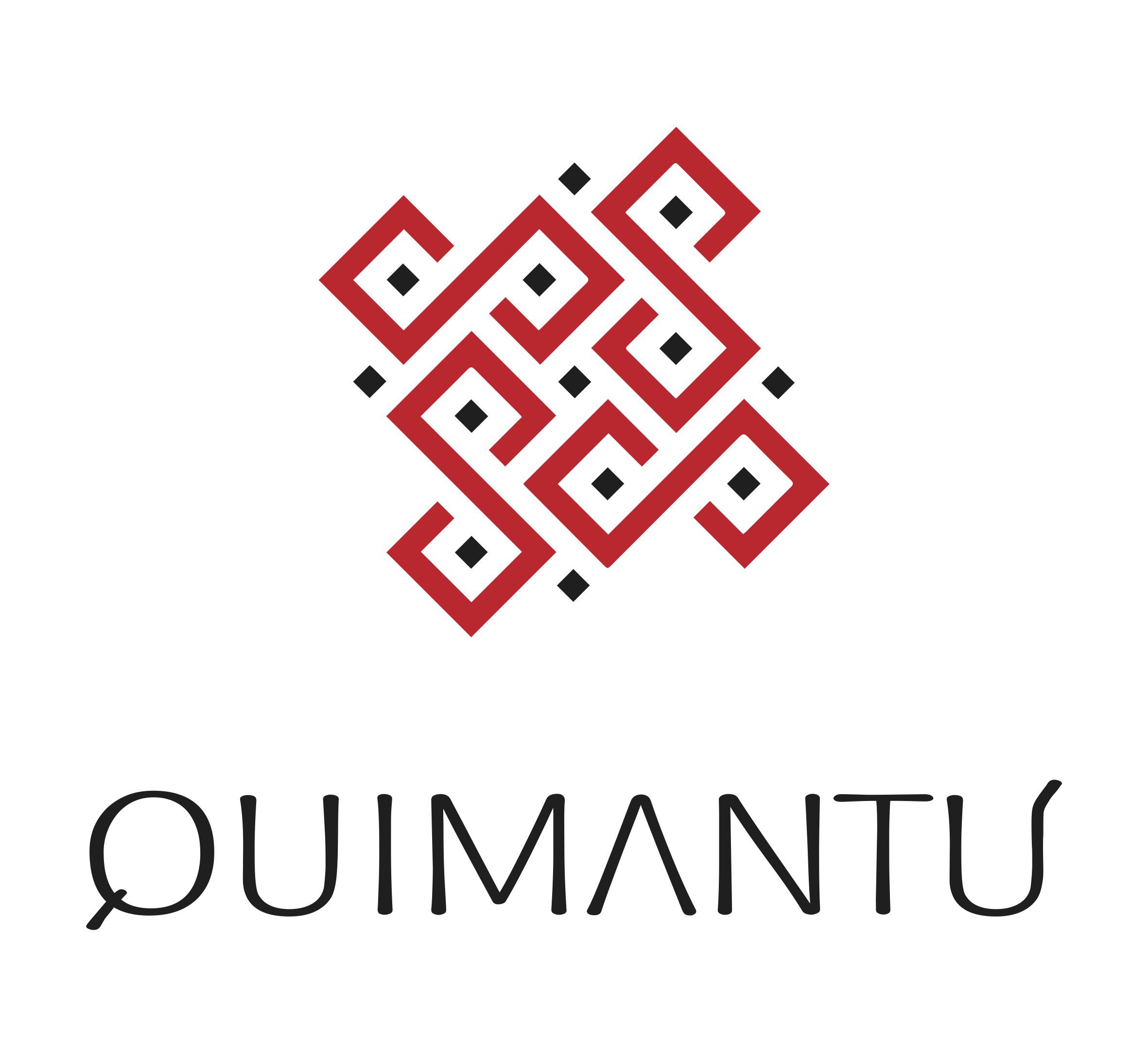 View member Quimantu