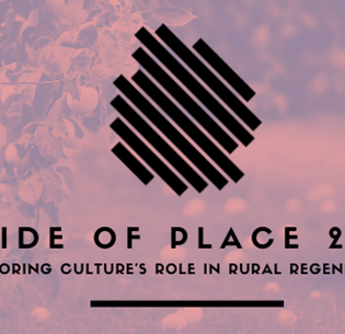Pride of Place 2020 Conference