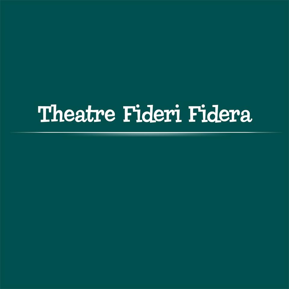 View member Theatre Fideri Fidera