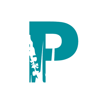 View member Pentabus Theatre Company