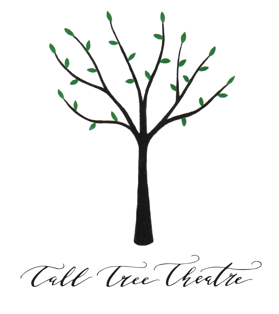 View member Tall Tree Theatre