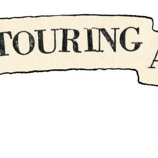 National Rural Touring Awards Postponed to 2021