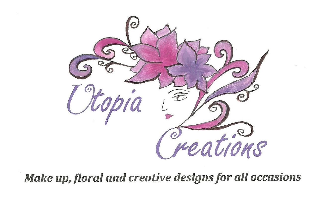 View member Utopia Creations