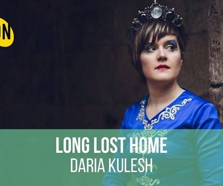 Cancelled – Long Lost Home