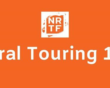 Rural Touring 101