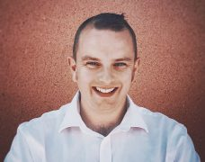 Ian Abbott - Independent Producer