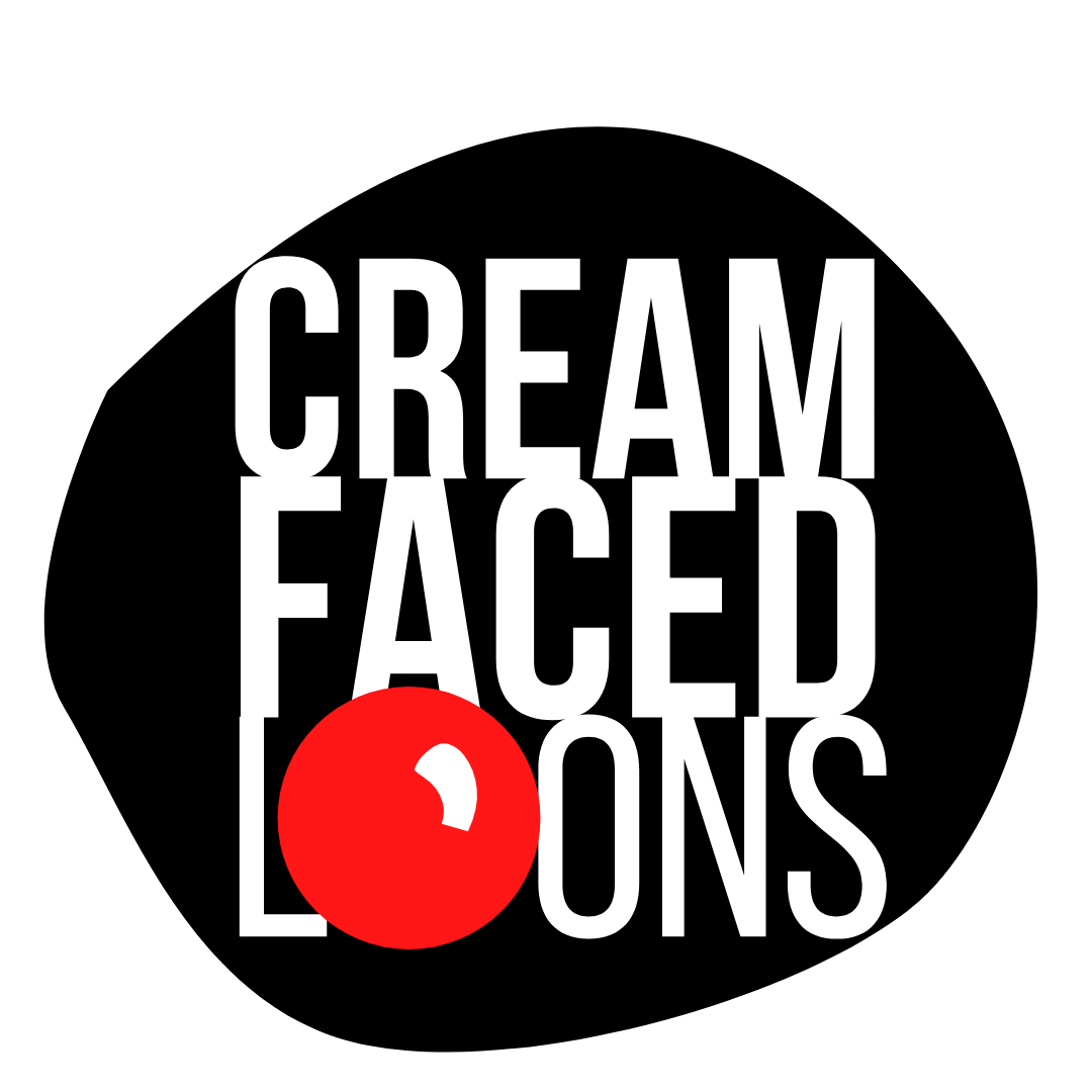 View member Cream-Faced Loons Theatre Company