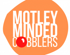 Motley-Minded Cobblers Theatre Company