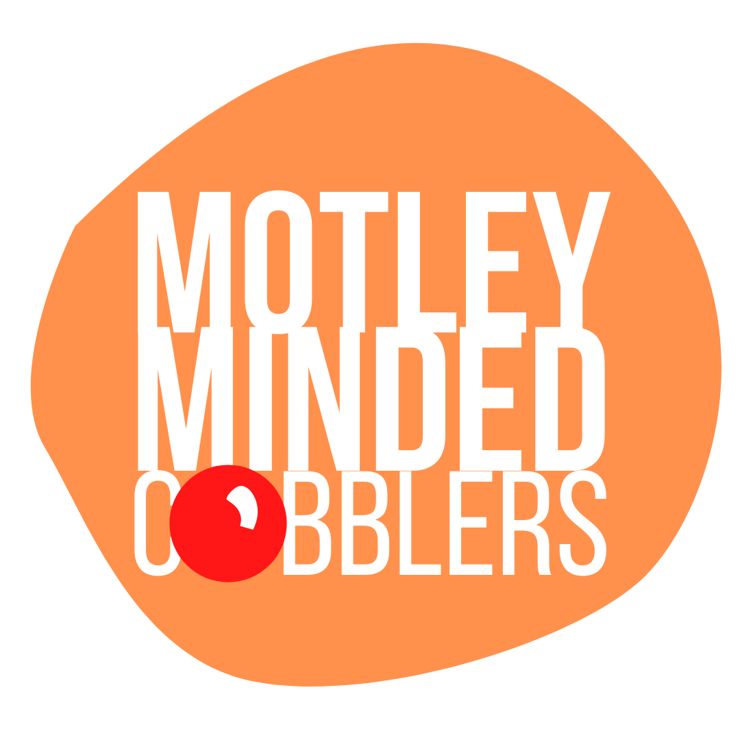 View member Motley-Minded Cobblers Theatre Company