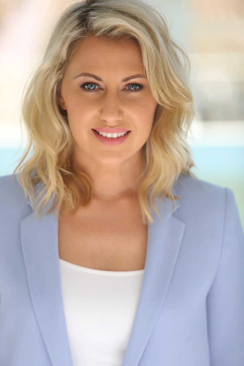 View member Gemma Hepworth