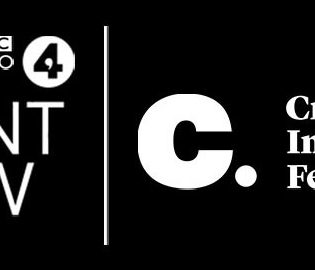 The Federation x BBC Radio 4 Front Row – Covid Impact Survey