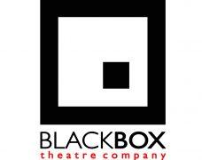 BlackBox Theatre Company