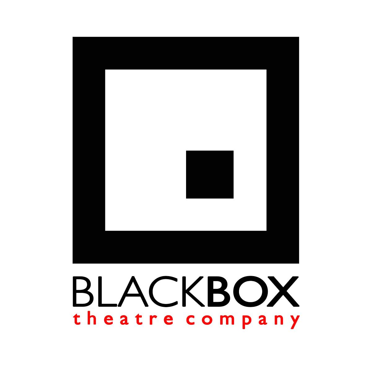 View member BlackBox Theatre Company