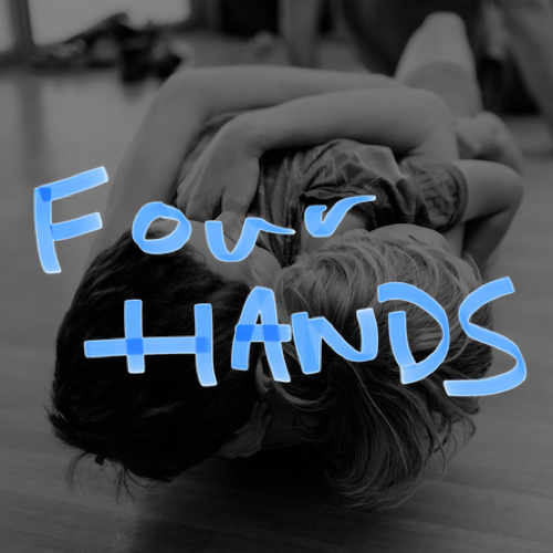 View member Four Hands