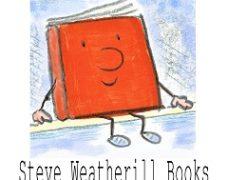 Steve Weatherill