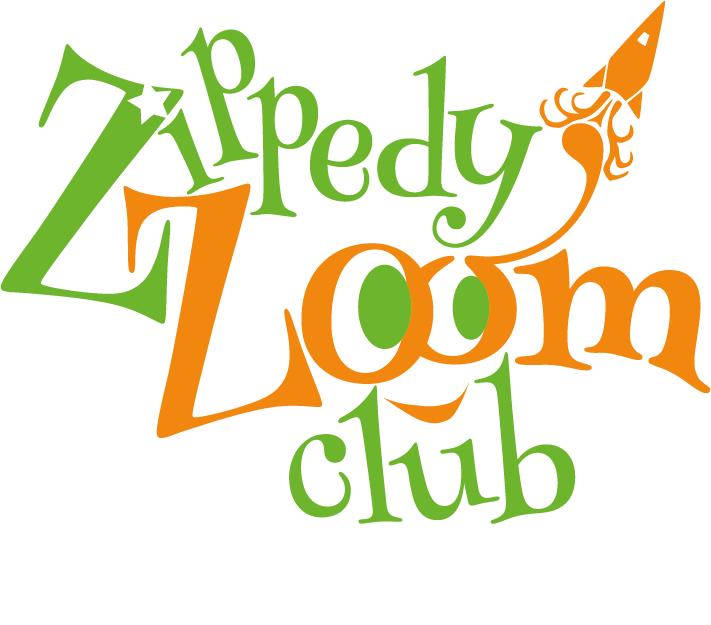 Zippedy Zoom Club