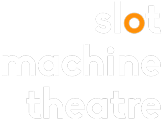 View member Slot Machine Theatre
