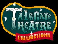 View member TaleGate Theatre Productions Ltd