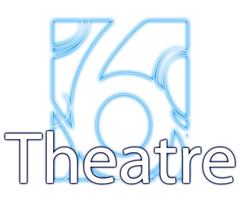 View member Theatre6