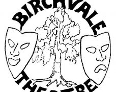 The Birchvale Players