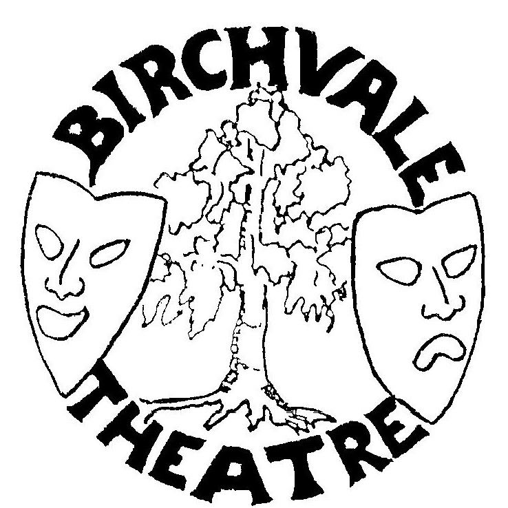 View member The Birchvale Players