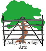 View member AshGate Heritage Arts Community Interest Company