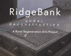 RidgeBank