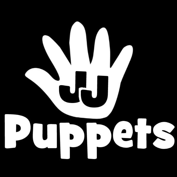 View member JJ Puppets