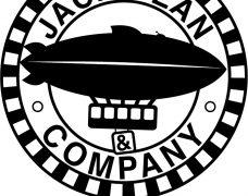 Jack Dean & Company